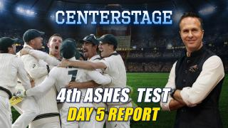 England showed character but Australia were superiorin all 4 Tests
