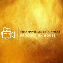 Vraj Entertainment & Musafir Film Studio