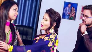 Mane Chahiye Ri Dilwala