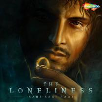The Loneliness