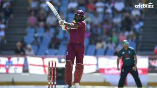 Chris Gayle can be a double-edged sword for Punjab - Ajay Jadeja