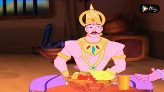 EP 03 - Yeh Hai Mahabharata - Hindi