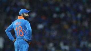 I understand why Virat was angry about Jadeja's run-out -Simon Doull