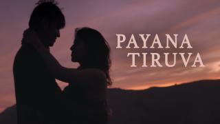 Payana Tiruva