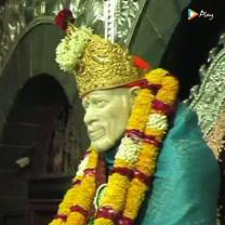 Shirdicha Datta Ha Sai