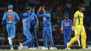 Bowlers winning India more games than batsmen of late - Zaheer