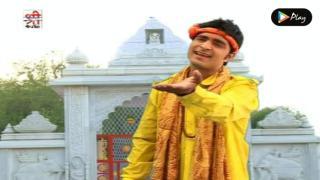 Mhari Seekh Sulagni Mano Ji