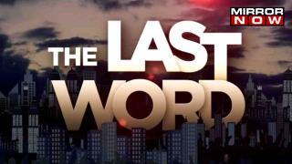 7 days probe, 14 days trial; Will over-speeding crash Jagan's Fast Track idea? | The Last Word