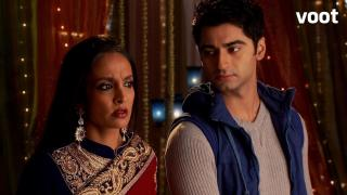 Discussion on Zain's and Aaliya's wedding