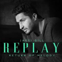 Replay Return of Melody