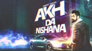 Akh Da Nishana - Audio