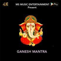 Om Shree Ganeshay Namah