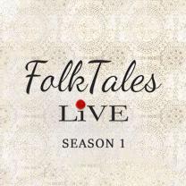 FolkTales Live Season 1