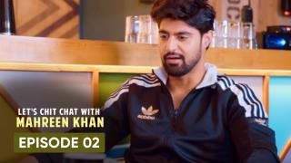 Episode 2 - Tanuj Virwani