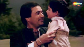 Main Dil Tu Dhadkan - With Titles Part 1