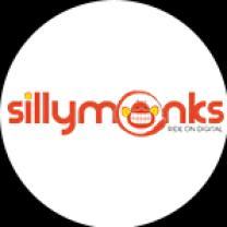 SillyMonks