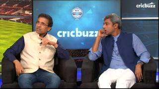 Steyn can be the answer to Bangalore's death overs' woes: Harsha Bhogle