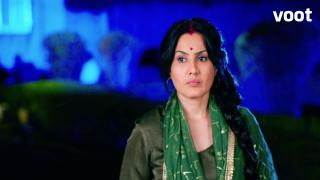 Preeto puts forth a condition