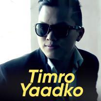 Timro Yaadko