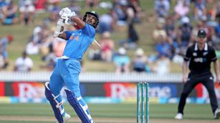 Runs under Dhawan's belt crucial for WC hopes - Ajay Jadeja
