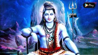 Jai Shankar Shiv Shankar Bhajan