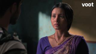 Nima rejects Suresh