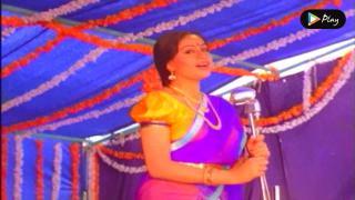 Na Gonthu Shrutilona