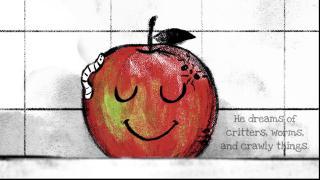 Bad Apples