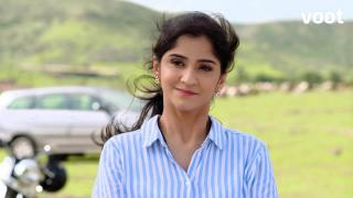 Sanjeevani's surprise for Ranjeet