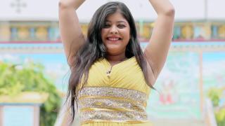 Karenge Pyar Adhi Rat Me