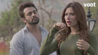 Raghbir cancels the engagement!
