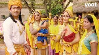 Vasant Panchami celebrations
