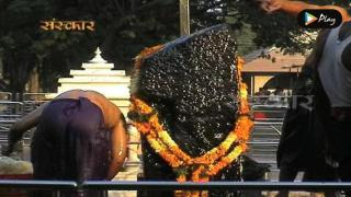 Dhwajini Dhamini Chaiv Kankali(Shri Shani Patni Ke Jaap Naam)
