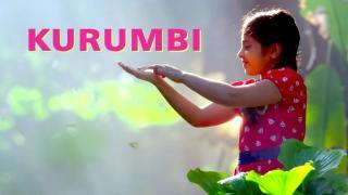 Kurumbi