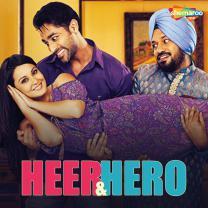 Heer N Hero
