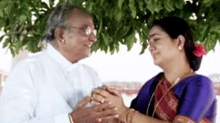 Anujudai Lakshmanudu