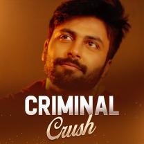 Criminal Crush