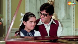 Madhuban Khushboo Deta Hai - Part 2