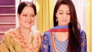 A Marriage Proposal for Simar