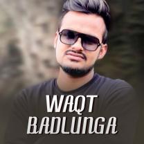 Waqt Badlunga