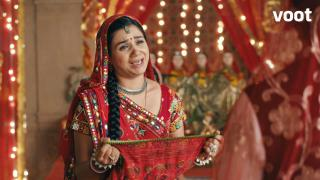 Ratan pleads for her daughter!