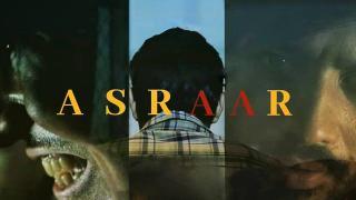 Trailer | Asraar (Short Film)