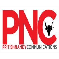 Pritish Nandy Communication