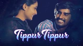 Tippur Tippur