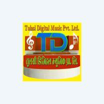 Tulasi Music