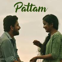 Pattam