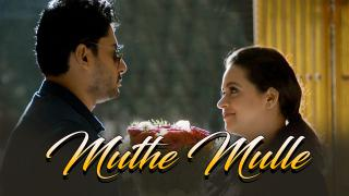 Muthe Mulle