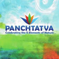 Panchtatva - Celebrating the 5 Elements of Nature