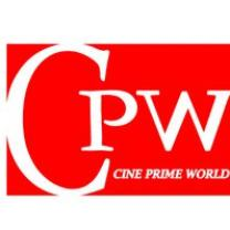 Cine Prime World