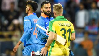 How can India beat Australia? Cricbuzz LIVE answers